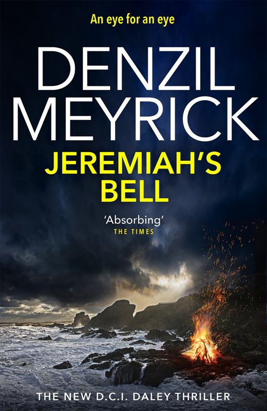 Jeremiah's Bell